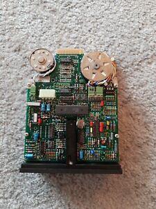 5.25 Zoll Diskettenlaufwerk BASF(Siemens) 6106 Intern