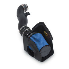Airaid 99-04 Ford Mustang GT 4.6L V8 MXP Intake System w/Tube Dry Blue Media