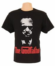 The Godfather T-Shirt Men's Medium