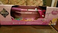 Huffy Disney Princess Folding Scooter 5+ Brand New With Box