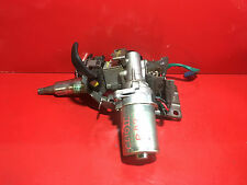 RENAULT CLIO 2 PHASE 2 COLONNE DIRECTION ASSISTEE 8200091805