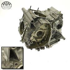 Motorgehäuse Suzuki DL650 V-Strom (WVB1)