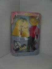 Barbie Millicent Roberts outfit City Slicker NRFB