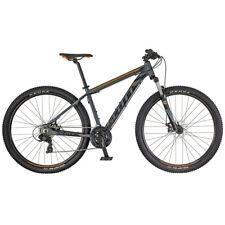 [ 2018 ] - SCOTT ASPECT 970 Grigio Arancio - Bici MTB 29 pollici - Taglia XL