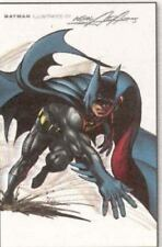Batman Illustrated Vol. 1 by Neal Adams DC 2003 Hardcover NEW SEALED MSRP$50