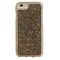 Skech Jewel Case for iPhone 8/7/6/6S, Elegant Stone Surface