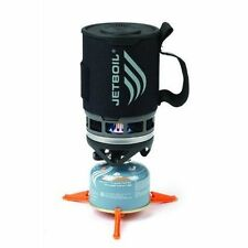 Jetboil Zip Cooking Pot Camp Stove System. 800ml