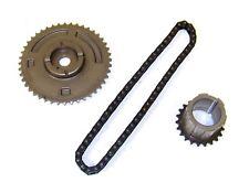 Engine Timing Set fits 2007-2007 Hummer H2  DNJ ENGINE COMPONENTS