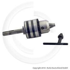 Trapani a filo Bosch 13mm