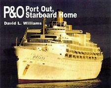 P&O: Port Out, Starboard Home