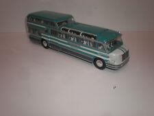 1/43 Bus Krupp O.480 SW  1951 / NEO