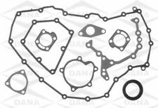Engine Timing Cover Gasket Set Victor JV1168 Fast Free Shipping!!!