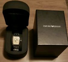 Emporio Armani Watch Men's Or Women's AR0912