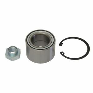 Suzuki Alto 1.1 RF410 2004-2008 Rear Wheel Bearing Kit