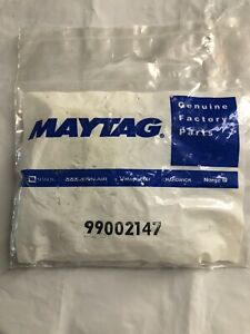 Maytag 99002147 Dishwasher Standpipe Nut