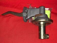 Chrysler Marine Fuel Pump P/N 3745414 / 18-7254