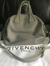 Givenchy Nightingale Medium Gray