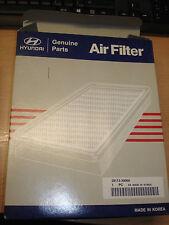 HYUNDAI GRANDEUR 99 AIR FILTER 2811339000