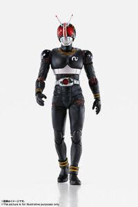 Bandai S.H.Figuarts (SHINKOCCHOUSEIHOU) Kamen Rider Black Japan version