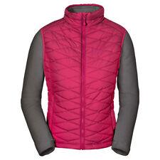 S Damen Outdoor-Jacken & Westen aus Polyester