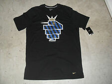 Maglietta T-shirt Uomo NIKE orig.100% Tg XL in cotone Standard Fit NUOVA