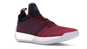 Adidas Harden Vol 2 Boost Basketball Sneakers