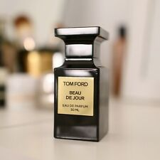 TOM FORD BEAU DE JOUR // EAU DE PARFUM // 50ML // NEU & VERPACKT // NEW & BOXED
