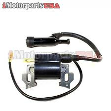 HONDA GX110 GX120 GX140 GX160 GX200 IGNITION COIL MAGNETO GENERATOR MOWER PART