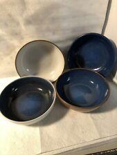 Heath Ceramics Cereal Bowls