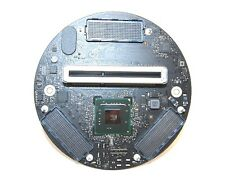 NEW APPLE 661-7527 APPLE Logic Board for Mac Pro 2013 A1481