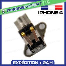MODULE VIBREUR MOTEUR VIBRATION POUR IPHONE 4  VIBRATOR MUTE