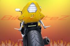 2006-2012 YAMAHA R6 06 07 08 09 10 11  12 FENDER ELIMINATOR 2007 2008 2009 2010