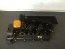 LAND ROVER FREELANDER TD4 2001-06 ENGINE ROCKER COVER P/N: 77866900