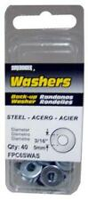 Hardware Washers