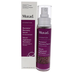 Murad Unisex SKINCARE Revitalixir Recovery Serum 39.825 ml Skincare