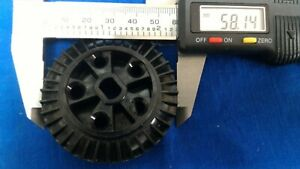 Genuine  STUART TURNER SHOWERMATE 1.8 BAR SHOWER PUMP impeller