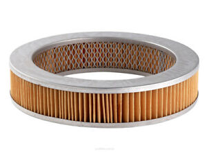 Ryco Air Filter A105 fits Nissan S-Cargo 1.5 (G20)