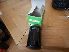 Crosland oil filter 371 Spin on cartridge. Unused.
