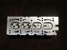 fiat punto ,panda , seicento 1,2 8 valve cylinder head 46770033