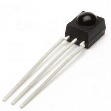 Spektrum SPMLTT1000 Lap Timer IR Sensor Only : F400