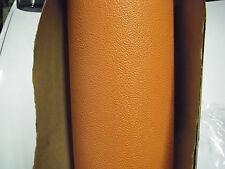 Orange ( Levant ) Tolex