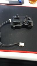 Mercedes-Benz C-Class W203 Offside Seat Position Switch A2038207410