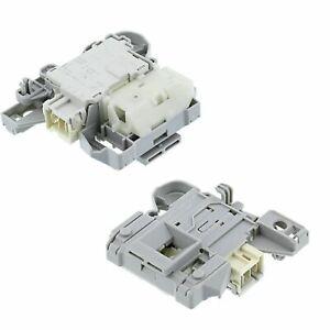 Electrolux Washing Machine Door Lock Interlock Switch 8084553018 GENUINE