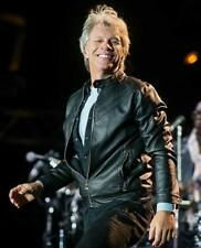 New,Jon Bon Jovi Fleece Blanket Throw,Avail In Queen,Plush Or Woven, Many Pics