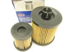 Carquest 86899 Diesel Fuel Water Separator Filter Replaces CS9667A 33899 F55590