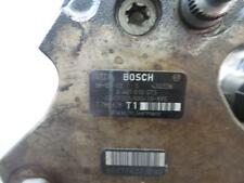 BMW X5 INJECTOR PUMP E53 WAGON 11/00-12/06 00 01 02 03 04 05 06