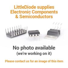 LCD4X16C Opto - CASE: Standard MAKE: Generic