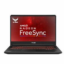 """ASUS TUF Gaming 17.3"""" Full HD Gaming Laptop AMD Ryzen R5-3500H 8GB RAM 256GB SSD"""