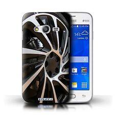 BMW Handy-Taschen & -Schutzhüllen aus Kunststoff für Samsung