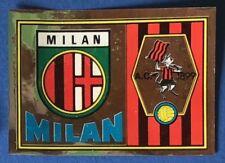 SCUDETTO CALCIATORI MIRA 1967/68 - RECUPERO/REMOVED - MILAN